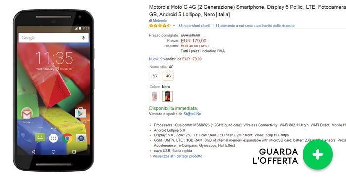 motorola-moto-g-4g-migliori-offerte-amazon-08062015
