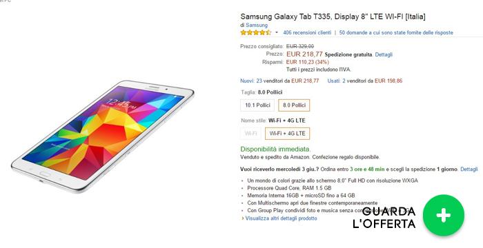 samsung-galaxy-tab-t335-migliori-offerte-amazon-01062015