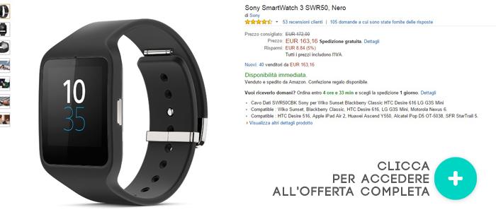 sony-smartwatch-3-migliori-offerte-amazon-18062015