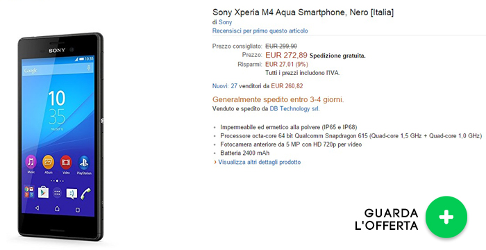 sony-xperia-m4-aqua--migliori-offerte-amazon-08062015