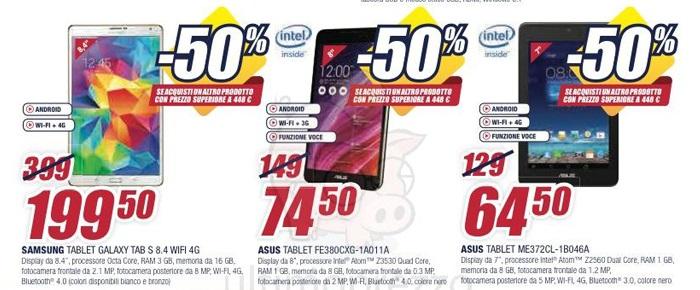 volantino-trony-giugno2015-offerte-tablet