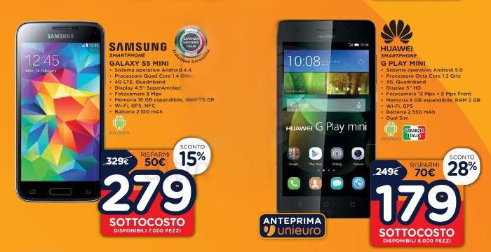 volantino-unieuro-giugno2015-offerte-smartphone