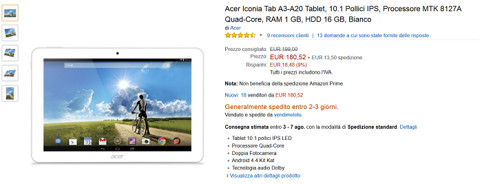 Acer-Iconia-Tab-A3-A20-migliori-prezzi,-specifiche-tecniche-e-caratteristiche-1