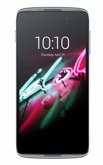 Alcatel-One-Touch-Idol-3-4.7-caratteristiche,-migliori-prezzi-e-specifiche-tecniche-1