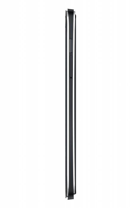 Alcatel-One-Touch-Idol-3-4.7-caratteristiche,-migliori-prezzi-e-specifiche-tecniche-2