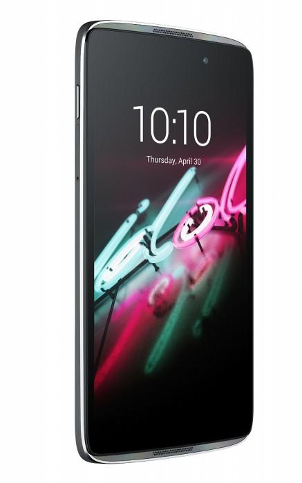 Alcatel-One-Touch-Idol-3-4.7-caratteristiche,-migliori-prezzi-e-specifiche-tecniche-5