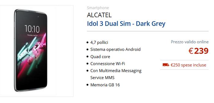 Alcatel-One-Touch-Idol-3-4.7-caratteristiche,-migliori-prezzi-e-specifiche-tecniche-6