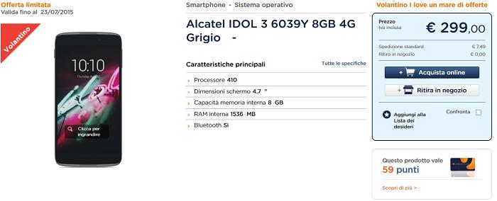 Alcatel-One-Touch-Idol-3-4.7-caratteristiche,-migliori-prezzi-e-specifiche-tecniche-8