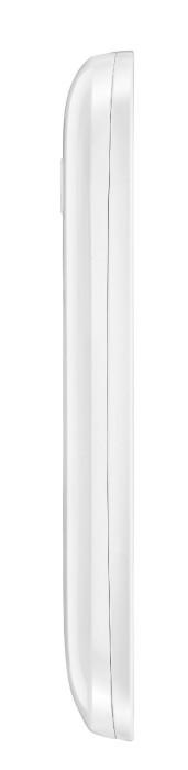 Alcatel-One-Touch-Pop-C3-caratteristiche,-migliori-prezzi-e-specifiche-tecniche-2