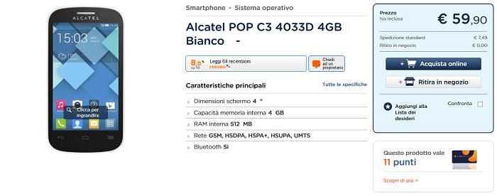 Alcatel-One-Touch-Pop-C3-caratteristiche,-migliori-prezzi-e-specifiche-tecniche-5