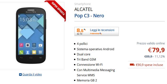 Alcatel-One-Touch-Pop-C3-caratteristiche,-migliori-prezzi-e-specifiche-tecniche-6