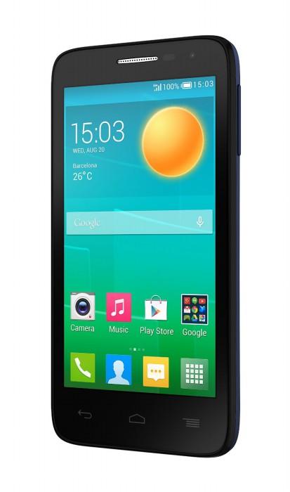Alcatel-One-Touch-Pop-D5-caratteristiche,-specifiche-tecniche-e-migliori-prezzi-2