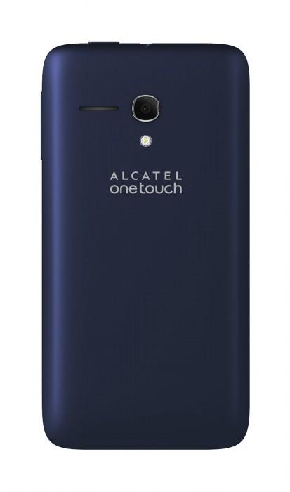 Alcatel-One-Touch-Pop-D5-caratteristiche,-specifiche-tecniche-e-migliori-prezzi-3