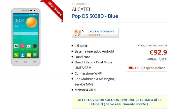 Alcatel-One-Touch-Pop-D5-caratteristiche,-specifiche-tecniche-e-migliori-prezzi-5
