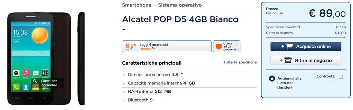 Alcatel-One-Touch-Pop-D5-caratteristiche,-specifiche-tecniche-e-migliori-prezzi-6