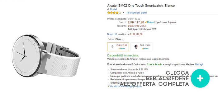 Alcatel-One-Touch-Smartwatch-migliori-offerte-amazon-20072015(1)