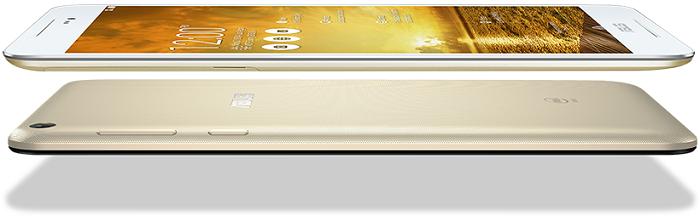 Asus-FonePad-8-FE380CXG-caratteristiche,-migliori-prezzi-e-specifiche-tecniche-4