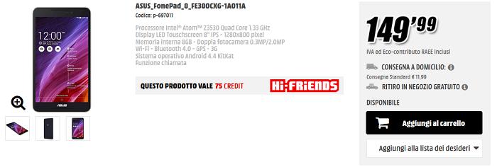 Asus-FonePad-8-FE380CXG-caratteristiche,-migliori-prezzi-e-specifiche-tecniche-8