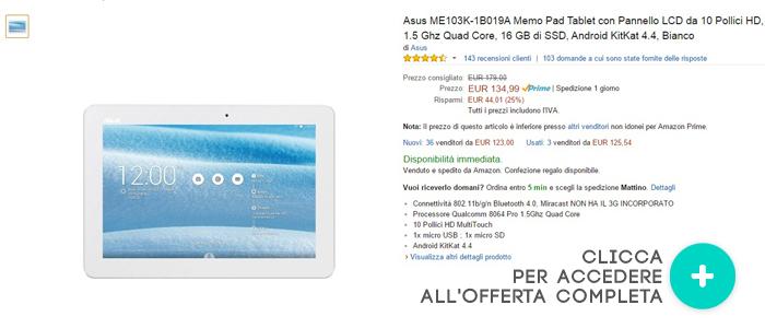 Asus-Me103K-migliori-offerte-amazon-14072015