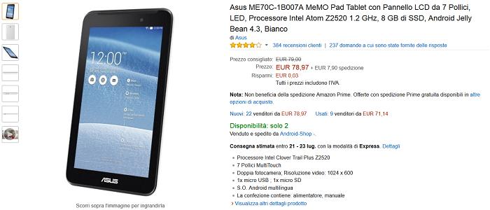 Asus-Memo-Pad-7-ME70C caratteristiche,-migliori-prezzi-e-specifiche-tecniche-5