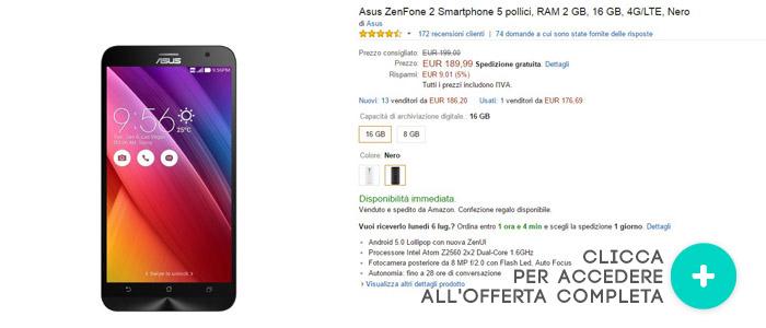 Asus-Zenfone-2-migliori-offerte-06072015