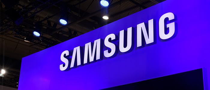 Caratteristiche Samsung Galaxy Folder