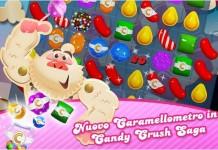 Come aggiornare Candy Crush su Android upgrade automatico