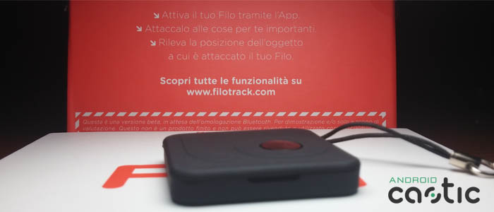 Filo-Blueetooth-Tracker-review-features