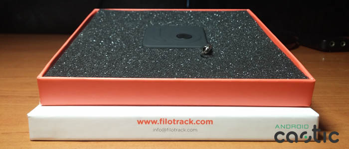 Filo-Blueetooth-Tracker-review-package