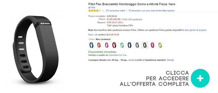 Fitbit-Flex-migliori-offerte-amazon-20072015