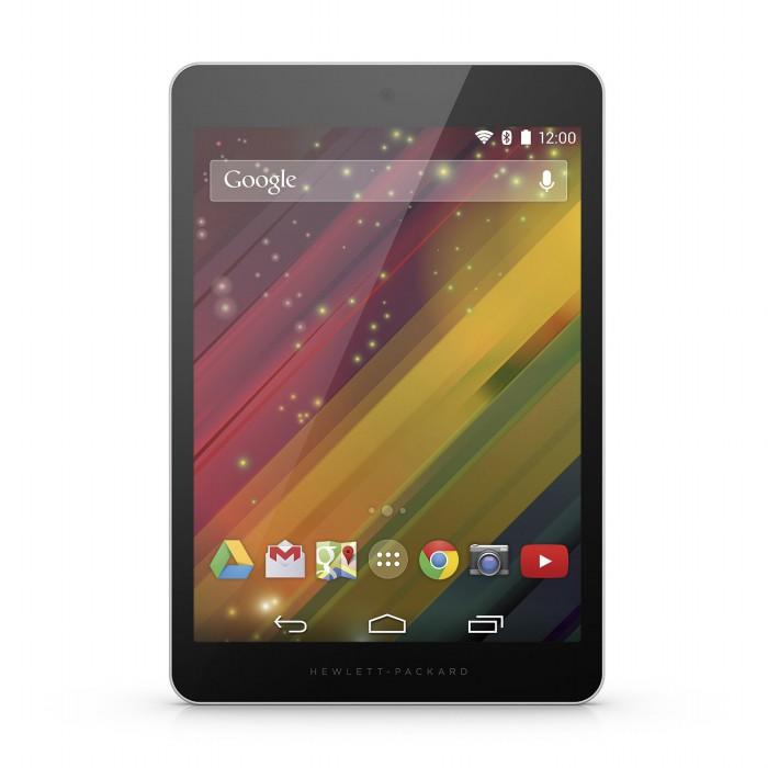 HP-8-G2-Tablet-migliori-prezzi,-caratteristiche-e-specifiche-tecniche-1