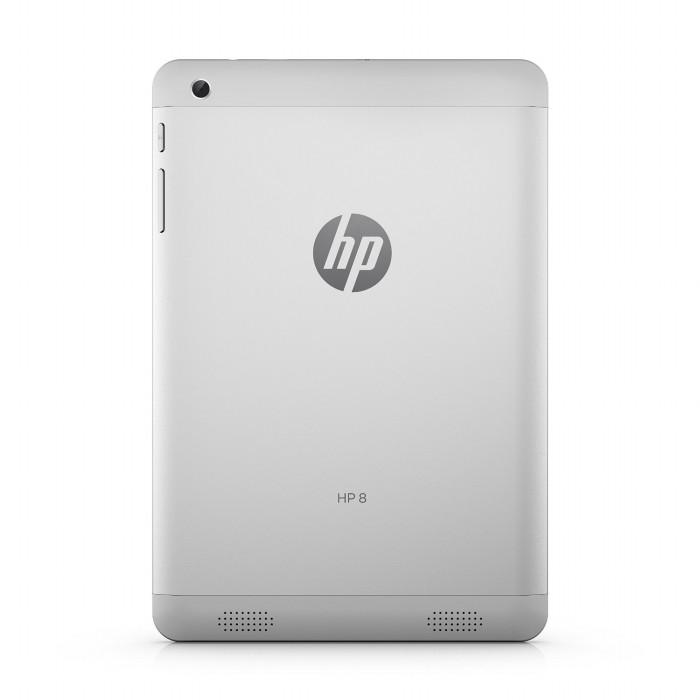 HP-8-G2-Tablet-migliori-prezzi,-caratteristiche-e-specifiche-tecniche-2