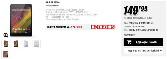 HP-8-G2-Tablet-migliori-prezzi,-caratteristiche-e-specifiche-tecniche-4
