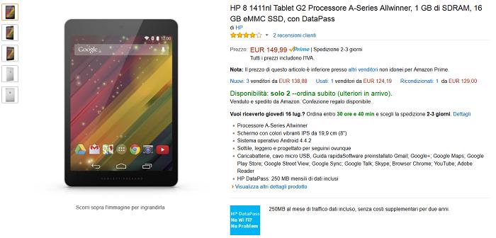 HP-8-G2-Tablet-migliori-prezzi,-caratteristiche-e-specifiche-tecniche-5