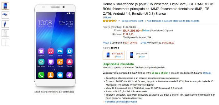 Honor-7-vs-Honor-6-confronto-differenze-e-specifiche-tecniche-tra-i-due-Huawei-4