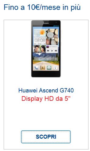 Huawei-Ascend-G740-caratteristiche,-specifiche-tecniche-e-offerte-operatore-Tim-1