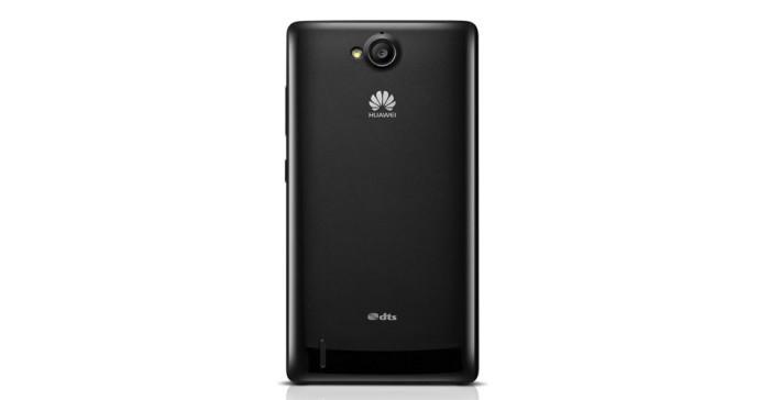 Huawei-Ascend-G740-caratteristiche,-specifiche-tecniche-e-offerte-operatore-Tim-4
