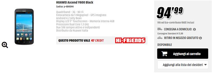 Huawei-Ascend-Y600-migliori-prezzi,-caratteristiche-e-specifiche-tecniche-6