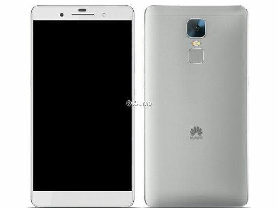 Huawei-Mate-8-leaked-render_1