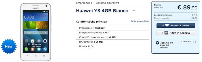 Huawei-Y3-caratteristiche,-migliori-prezzi-e-specifiche-tecniche-3
