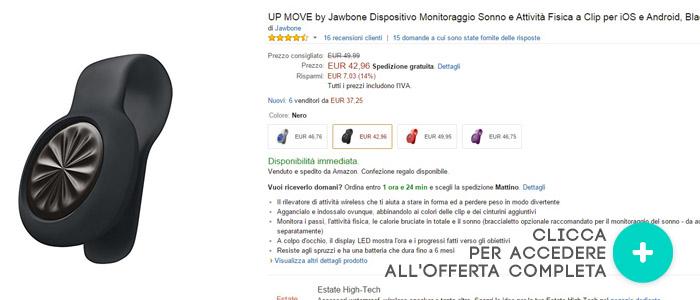 Jawbone-Up-Move-migliori-offerte-06072015