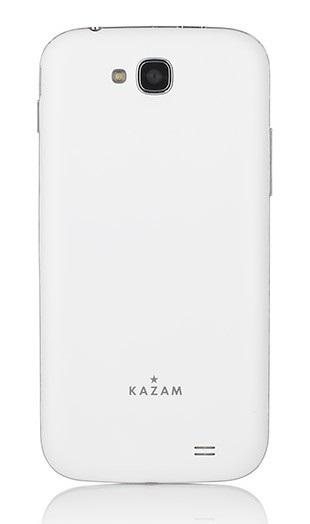 Kazam-Trooper-2-4.5-specifiche-tecniche,-caratteristiche-e-migliori-prezzi-3