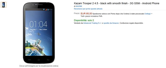 Kazam-Trooper-2-4.5-specifiche-tecniche,-caratteristiche-e-migliori-prezzi-4