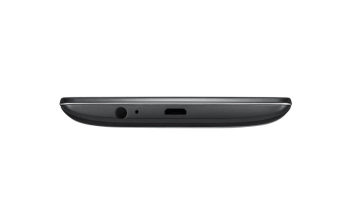 LG-G-Flex-2-design-rivoluzionario-e-chip-octa-core-anche-per-le-Aziende-e-Partita-IVA-2