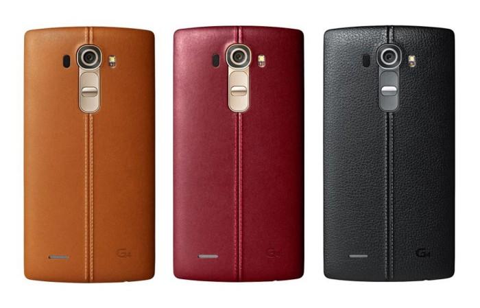 LG-G4-design-ad-arco-e-fotocamera-da-16-megapixel-anche-con-Fastweb-4