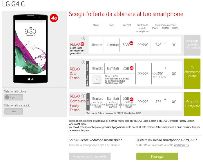LG-G4c-ecco-le-proposte-di-Vodafone-per-il-compatto-con-chipset-a-64-bit-5