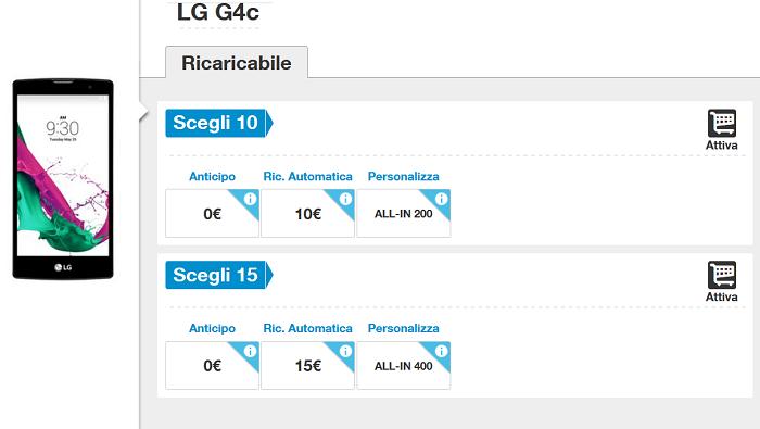 LG-G4c-il-mid-range-minimalista-anche-con-Tre-4