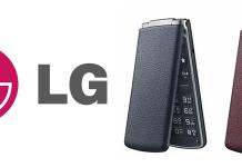 LG Gentle