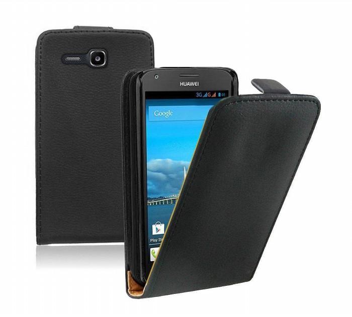 Le-migliori-5-cover-e-custodie-per-il-Huawei-Ascend-Y600-su-Amazon-2