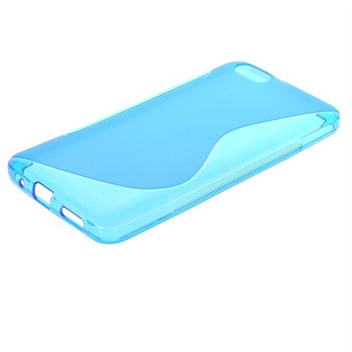 Le-migliori-5-cover-e-custodie-per-il-Huawei-Honor-4X-su-Amazon-2